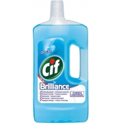 CIF Briliance 1000ML Ocean