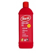 Real Brilliant gel 650g