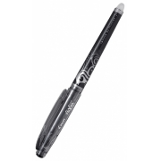 Roller PILOT Frixion Point 0,5