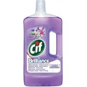 CIF Briliance 1000ML Flower