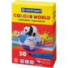Centropen 7550 colour world černá
