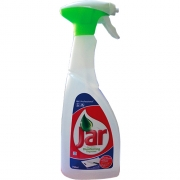 JAR Disinfektant 750ml