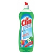 CLIN na okna a rámy 750ml